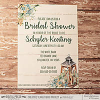Shore_thing_KB_TDP_wedding_invite.jpg