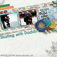 Skating_with_Daddy_ct.jpg