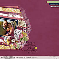 Small-moments-900-TDP-343.jpg