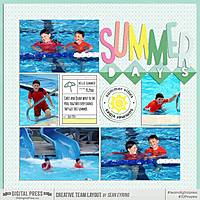 Swimming_2014_TDP.jpg
