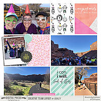 TDP-gallery-03162019-Canyonlands-Half-LT-side.jpg