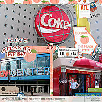Taste-of-Atlanta-900-TDP-347.jpg