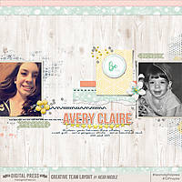 ThenAndNow_Avery_05and18_900Banner.jpg