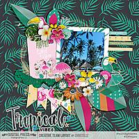 Tropical-Vibes-900-TDP-317.jpg