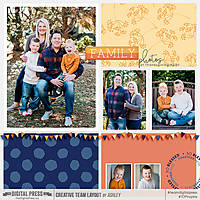 Tutorial_Tuesday_layout2_banner_11262019.jpg