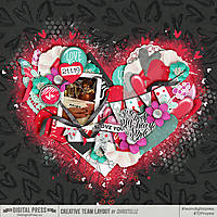 Two-Hearts-900-TDP-347.jpg