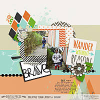 Wander-without-reason-copy-for-web.jpg