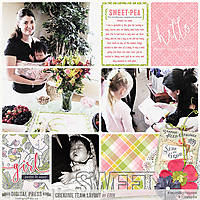 Welcome-Sweet-Girl-800b.jpg
