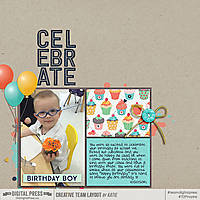 Will-third-birthday_overlay.jpg