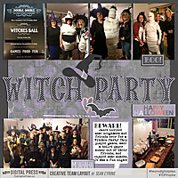 Witch_Party_TDP_1_.png