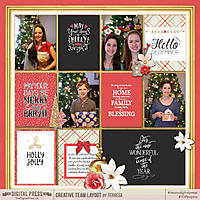 christmas-page-bannerPS.jpg