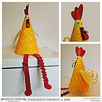 cone-chicken-preview.jpg