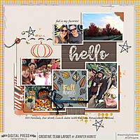 fall-memories_edited-1_webJH.jpg