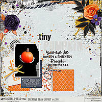 her-tiny-pumpkin-900b.jpg