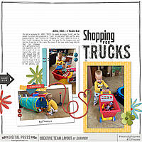 shopping-for-trucks-banner.jpg
