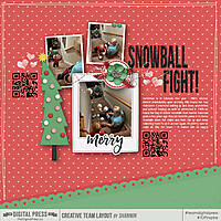 snowball-fight.jpg