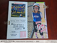 softball-lily-preview-TN.jpg