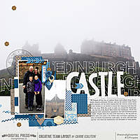 tdp_cd_TheSimpleWay1_caliten_EdinburghCastle.jpg