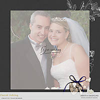 09_25_2005-Wedding-coverCT.jpg