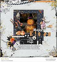 AD-Happy-Halloween-15Oct.jpg