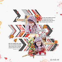 AD-Hello-Autumn-14Sept.jpg