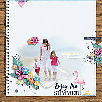 AD-enjoy-the-summer-2Aug.jpg