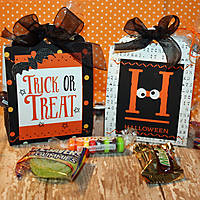 Halloween_treat_boxes_1.jpg