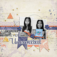 jb_Unexpected102012_leah.jpg