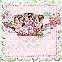 DonnaEspiritu-midsummerday-layout.jpg