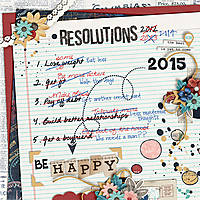 Be-Happy-2015-800-348.jpg