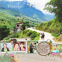 BeautifulSapa---Walk.jpg