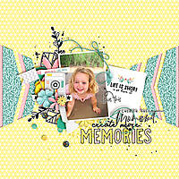 Create-more-memories-900-393.jpg