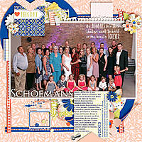 Indexed--The-Schoemans-900-347.jpg