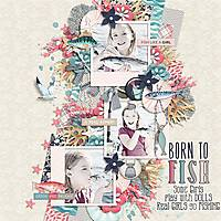 KB-Born-to-Fish-1Aug.jpg