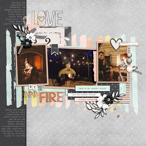 01-2019-outside-fire