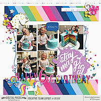 02-2019-Avery-Unicorn-cake-b.jpg