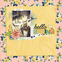carinak-beautifulspring-layout001.jpg