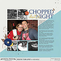 Chopped_March2013_900Banner.jpg