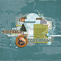 sgd_frosted_touchdown900.jpg