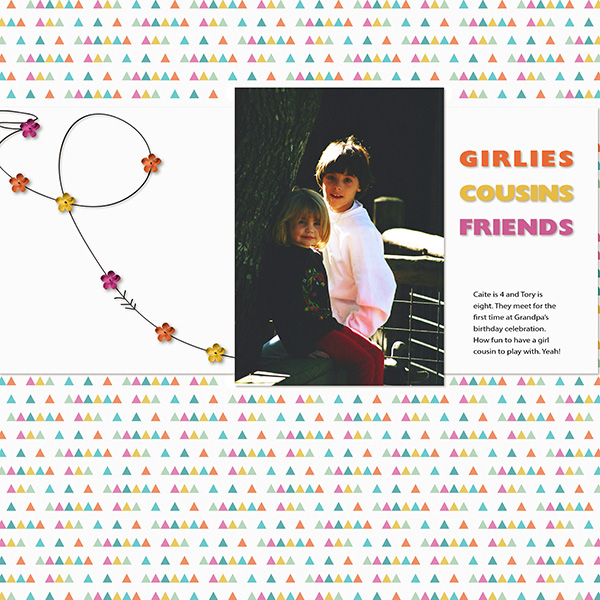 1994_12_Girlies_cousins_Friends_web