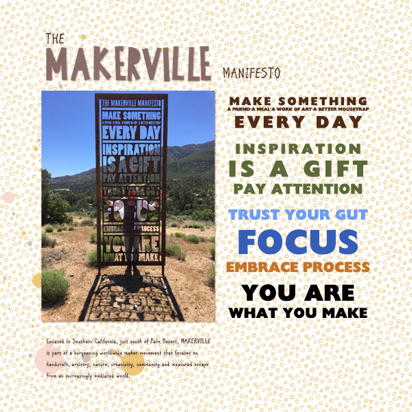 2019_The_Makerville_Manifesto_web