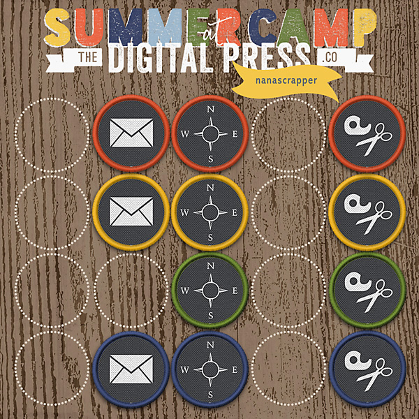 TDP_SummerCamp2017_TrackingTemplate-Week-_4-badge-tally