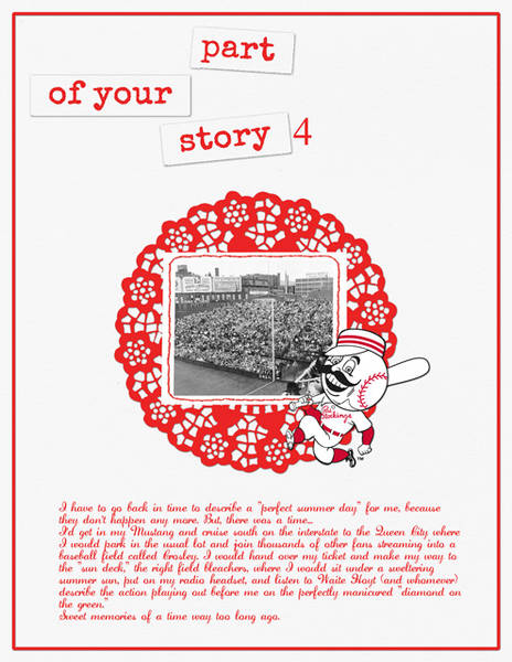 Part of Your Story 4