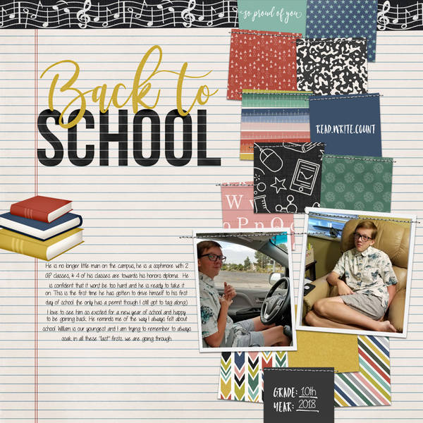 WWC_StitchedDownVol2_03-918-Backtoschool-web