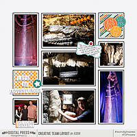 09-18-Ruby-Falls-Right-OL-TDP.jpg