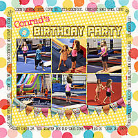 13-8-24-conrad_s-birthday-party.jpg
