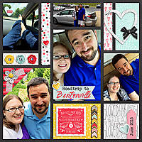 15-6-13-14-roadtrip-to-bentonville.jpg