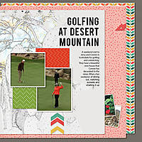 2018_02_Golfing_at_Desert_Mountain_web.jpg