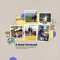 2018_07_Bend_Weekend_web.jpg