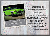 ATC-2017-118-Collector-Car-Appreciation-Day.jpg